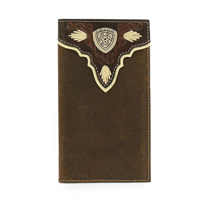 Payson Rodeo Wallet
