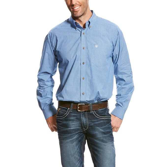 Pro Series Saben Shirt