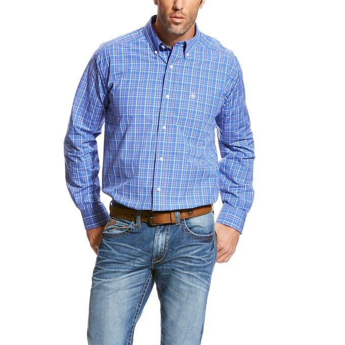 Pro Series Traylor Shirt