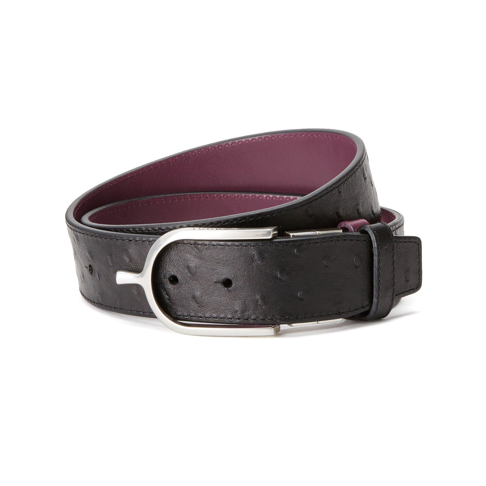 Radiant Reversible Belt