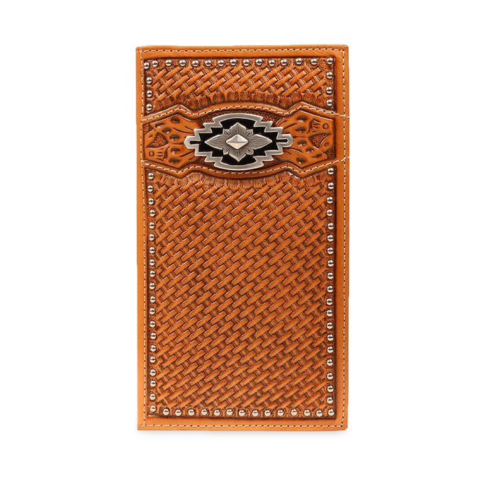 Sands Rodeo Wallet