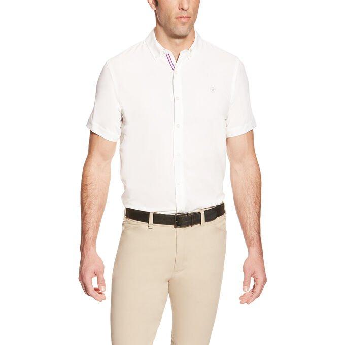 FEI Aero Show Shirt