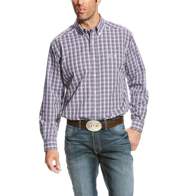 Relentless Intensify Shirt