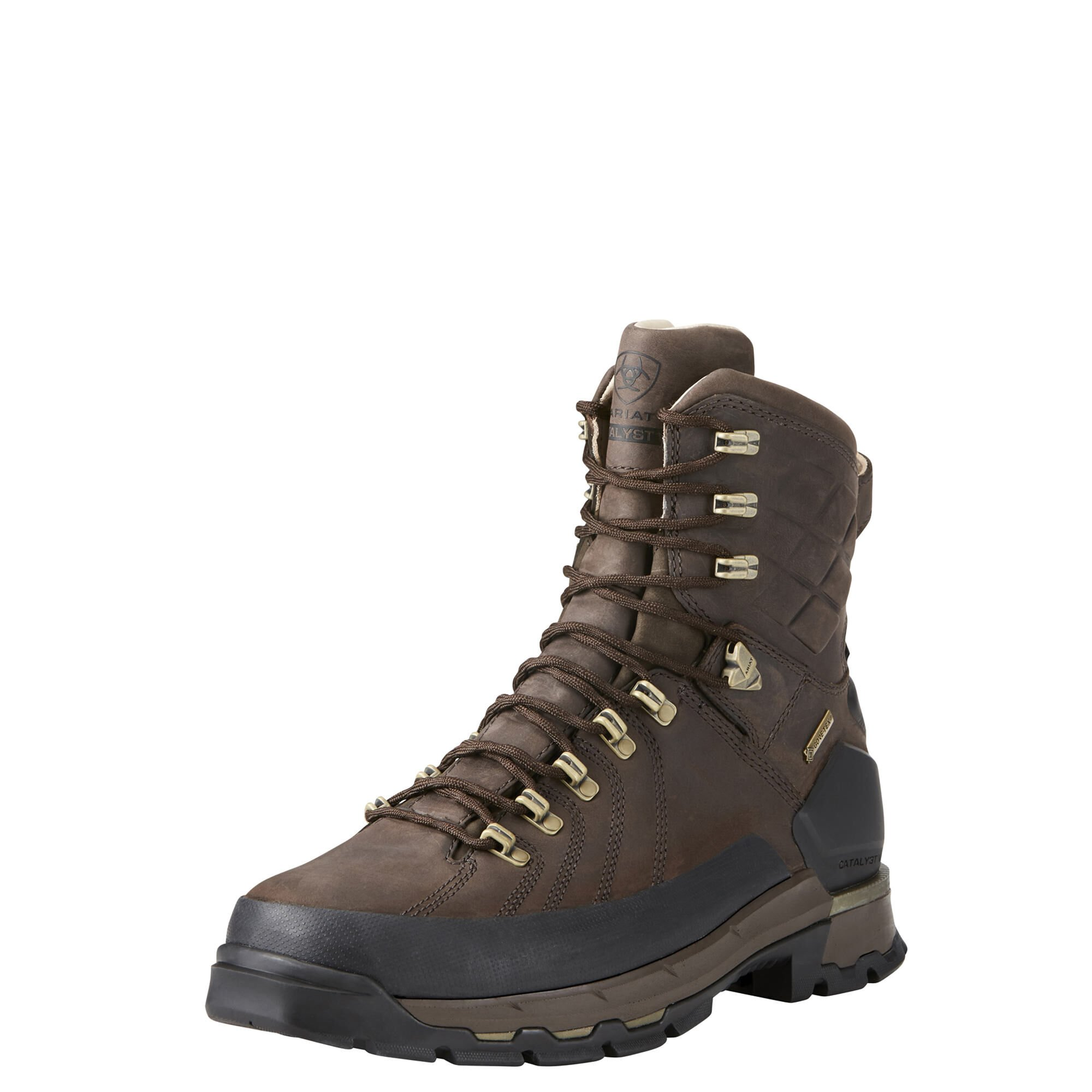"Catalyst VX Defiant 8"" Gore-Tex 400g Hunting Boot"