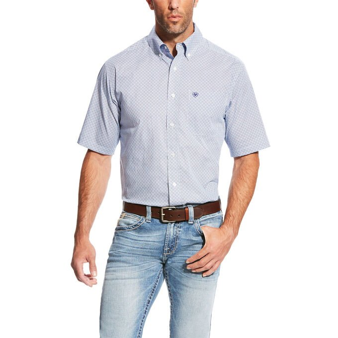 Myers Shirt
