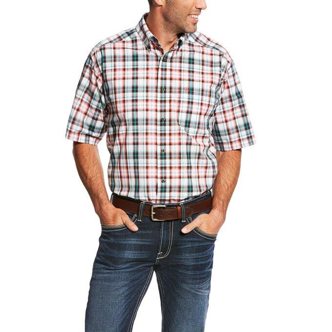 Pro Series Neilson Shirt