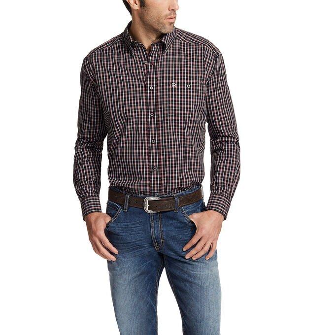Relentless Ranger Shirt