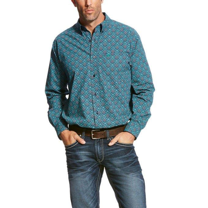 Vanberg Shirt