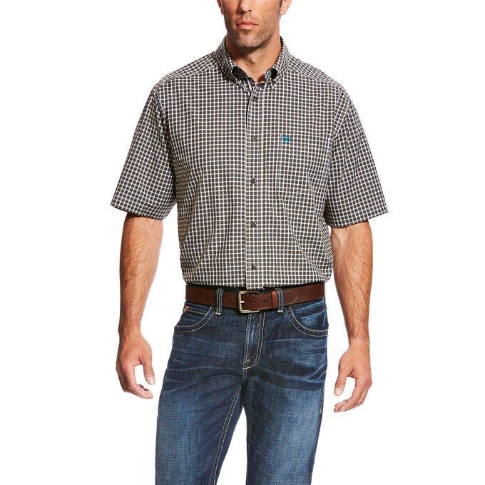 Pro Series Newton Shirt