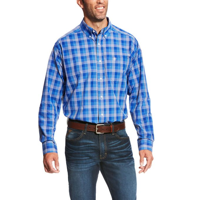 Pro Series Montell Shirt