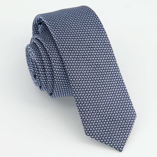 Grenalux Light Blue Tie