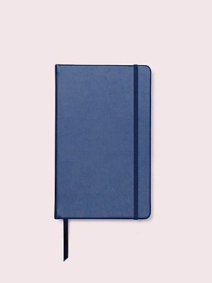 take note monogram notebook