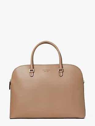 spencer universal laptop bag