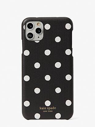 sunshine dot iphone 11 pro max case