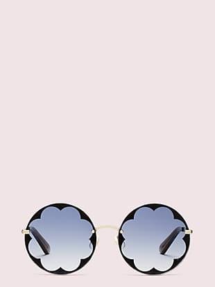 alivia sunglasses