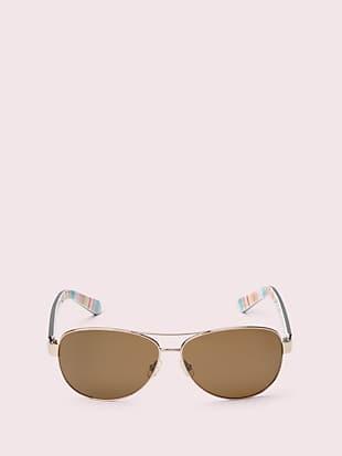 dalia 2 sunglasses