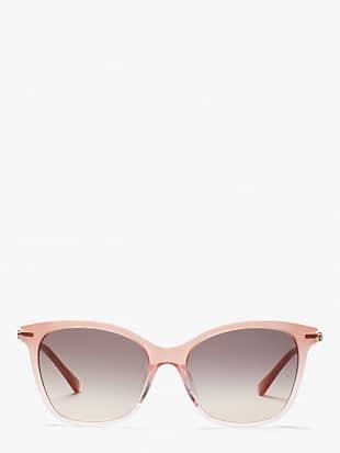 dalila sunglasses