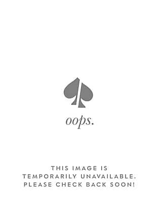 geralyn sunglasses