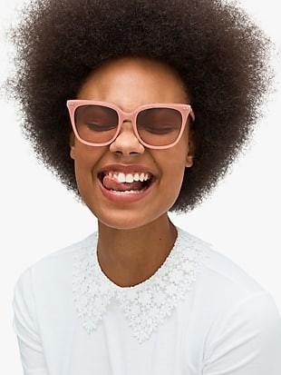 giana sunglasses