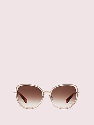 jensen sunglasses