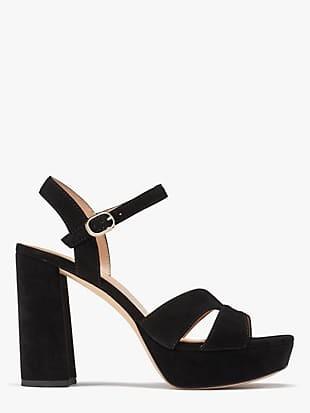 delight sandals