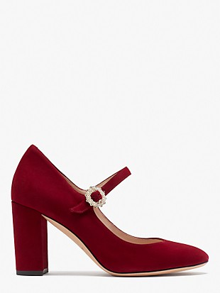 mara pumps