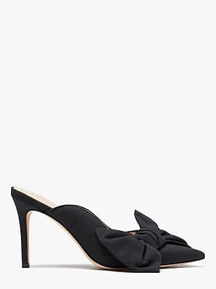 sheela pumps
