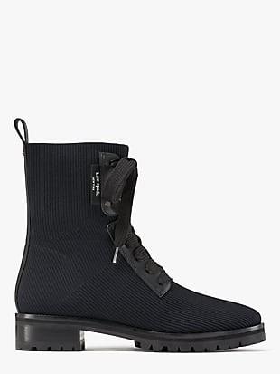 merigue boots