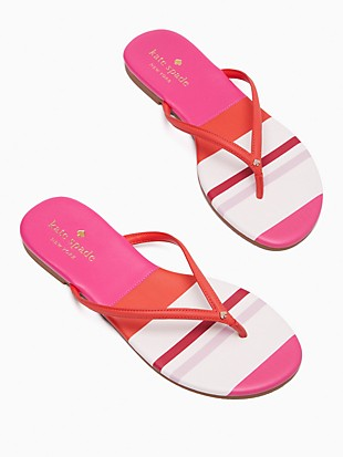 cabana sandals