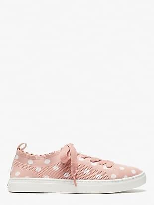 abbie sneakers