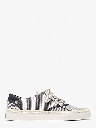 boat party espadrille sneakers
