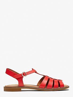 wonder sandals