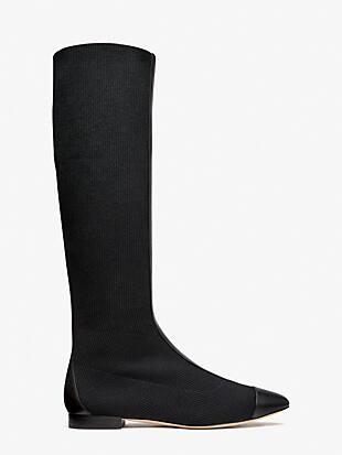 mikayla boots