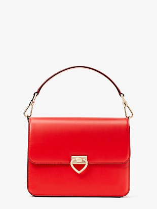 lovitt medium convertible shoulder bag