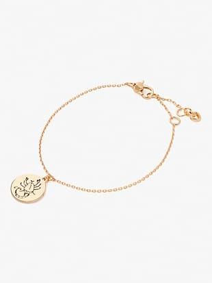 in the stars scorpio bracelet