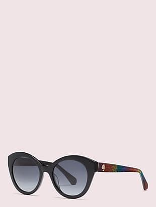 karleigh sunglasses