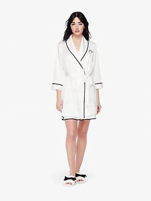 mrs robe