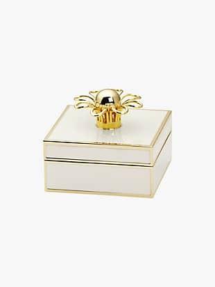 keaton jewelry box