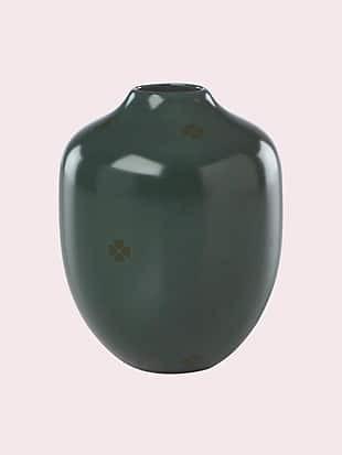 spade street bud vase