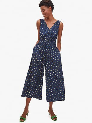 dainty bloom jumpsuit