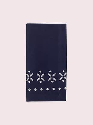 willow court napkin