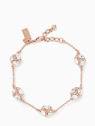 lady marmalade bracelet
