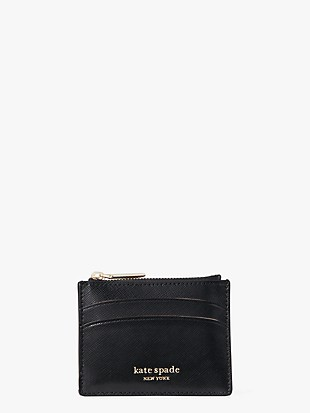spencer coin cardholder