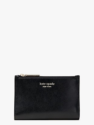 spencer passport wallet