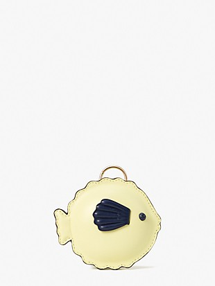 puffy coin purse