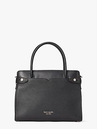 classic medium satchel