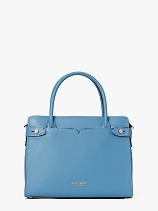 classic medium satchel