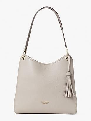 Women's Shoulder Bags | Kate Spade New York