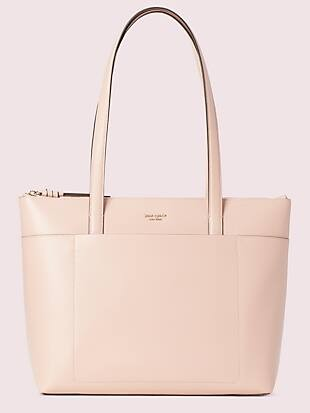 willow page tote