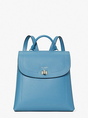 essential medium backpack